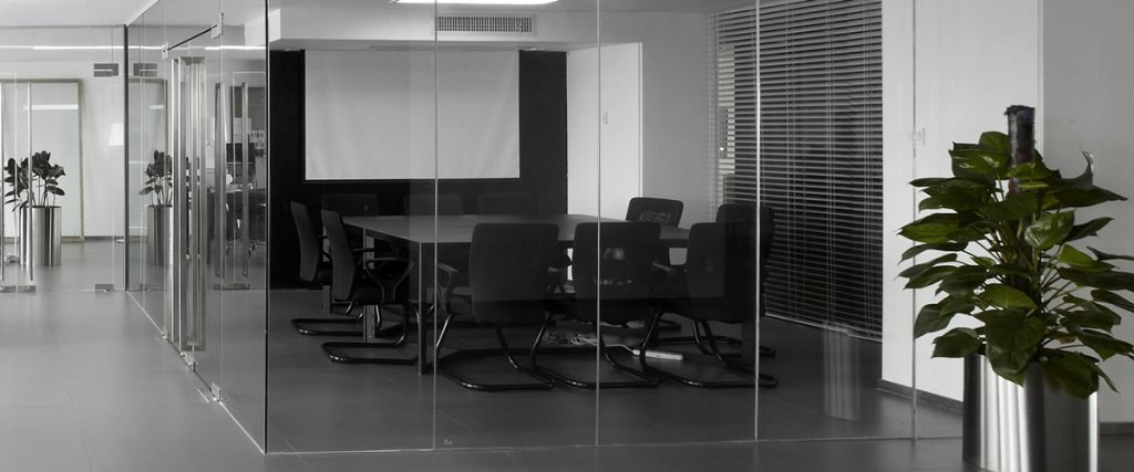 internal window cleaning image